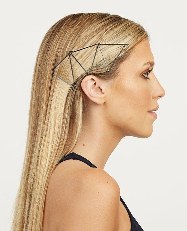 32d5f2653f221a9dfb92665810145c80-bobby-pin-hairstyles-trendy-hairstyles