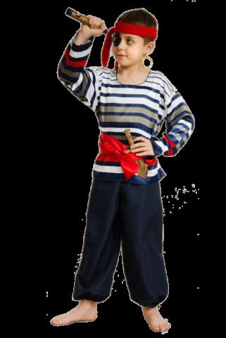 Kak-sdelat-kostyum-pirata-svoimi-rukami-1-640x480