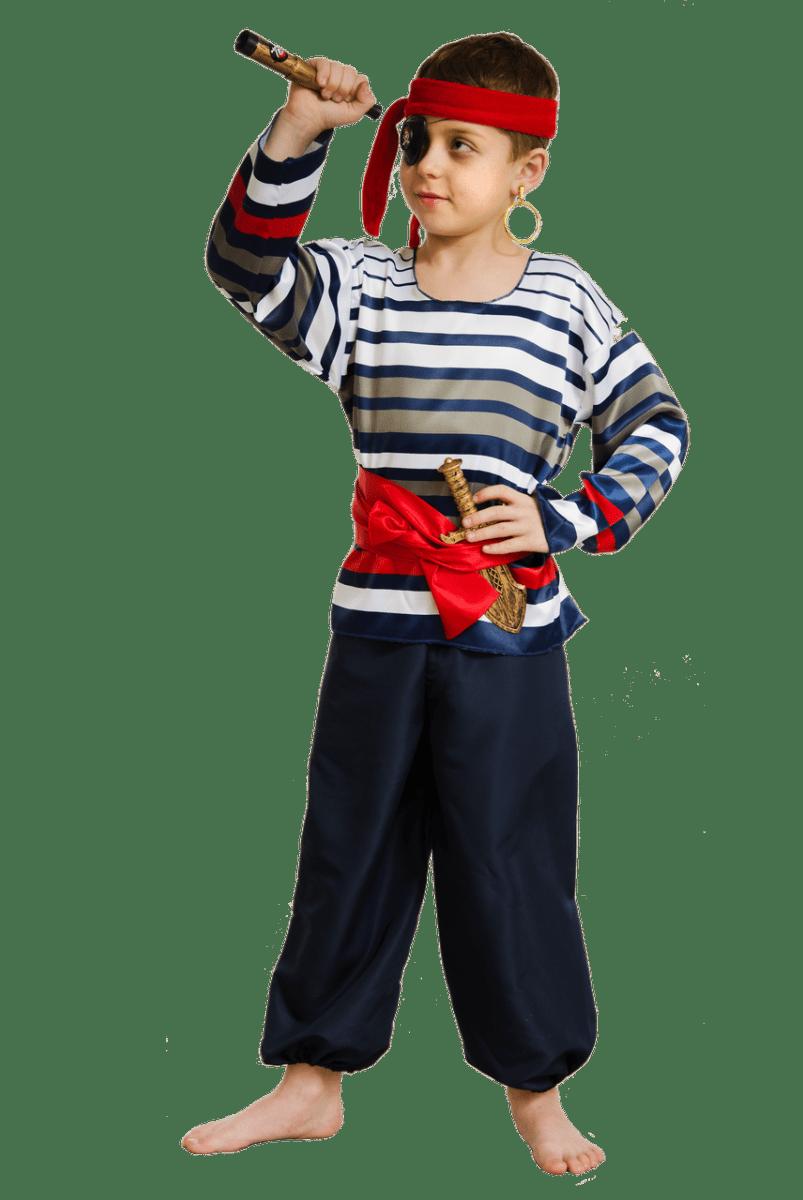 Kak-sdelat-kostyum-pirata-svoimi-rukami-1