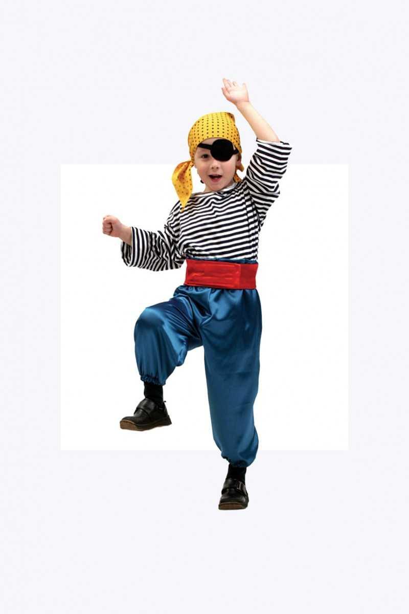 Kak-sdelat-kostyum-pirata-svoimi-rukami-14