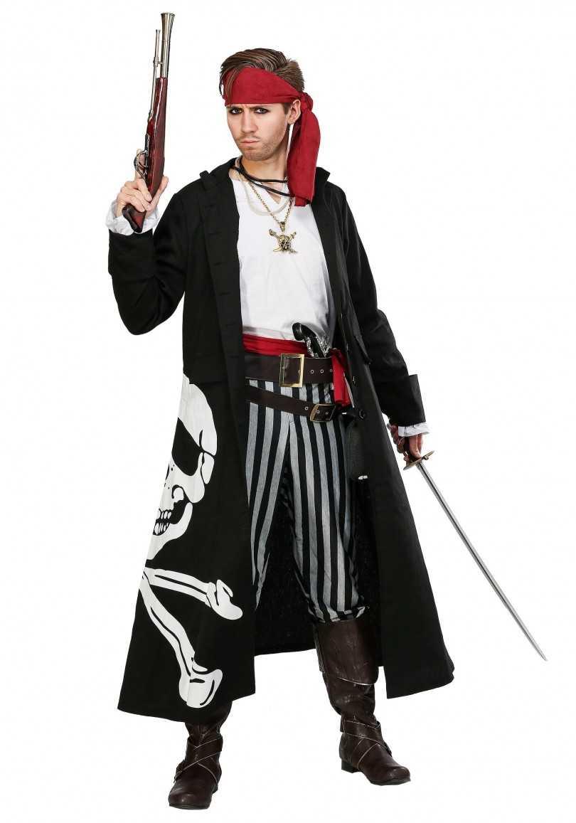 Kak-sdelat-kostyum-pirata-svoimi-rukami-17