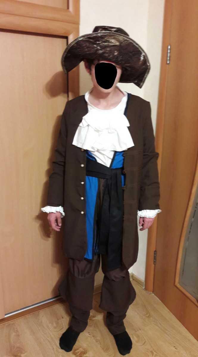 Kak-sdelat-kostyum-pirata-svoimi-rukami-18