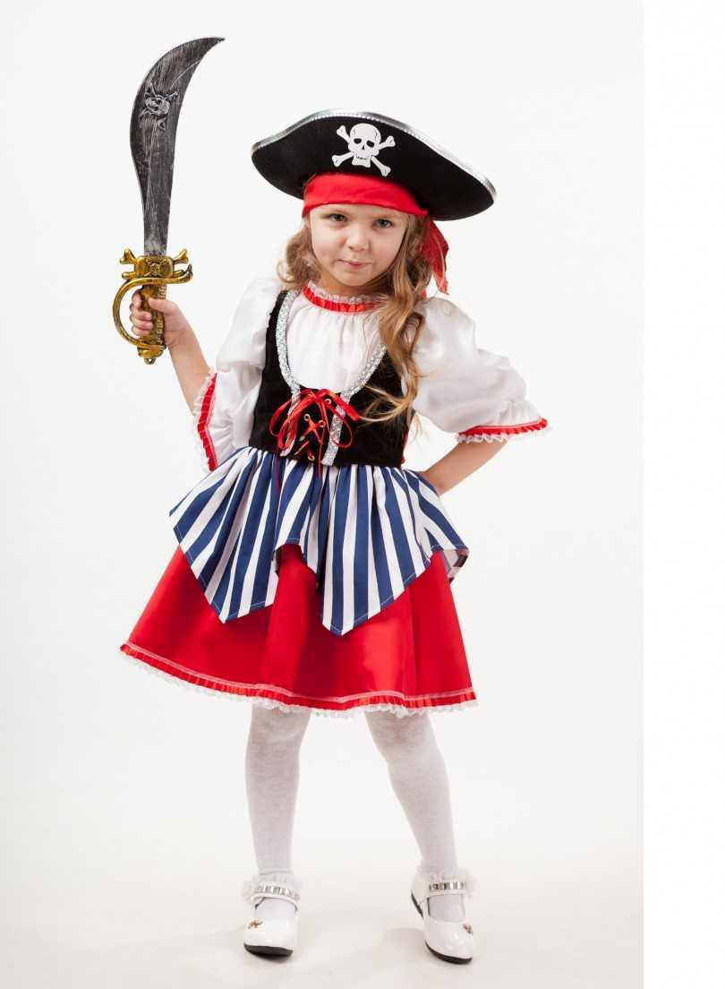 Kak-sdelat-kostyum-pirata-svoimi-rukami-32