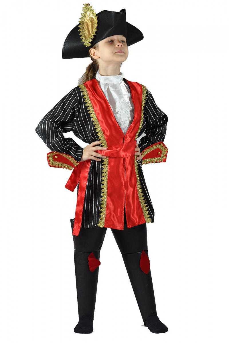 Kak-sdelat-kostyum-pirata-svoimi-rukami-50