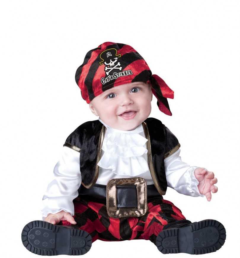 Kak-sdelat-kostyum-pirata-svoimi-rukami-61