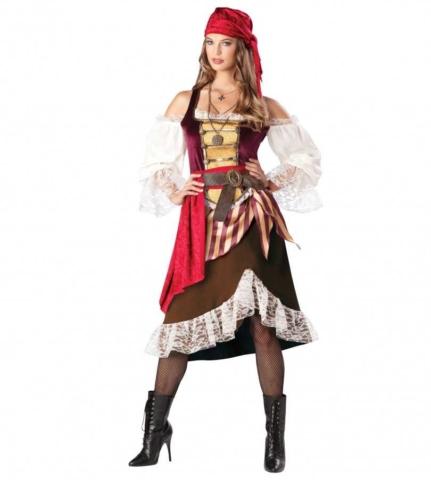 Kak-sdelat-kostyum-pirata-svoimi-rukami-62-640x480
