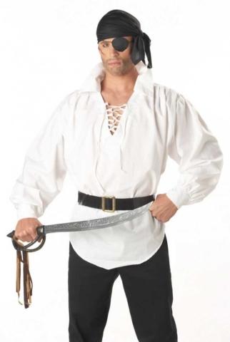 Kak-sdelat-kostyum-pirata-svoimi-rukami-63-640x480