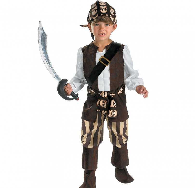 Kak-sdelat-kostyum-pirata-svoimi-rukami-65