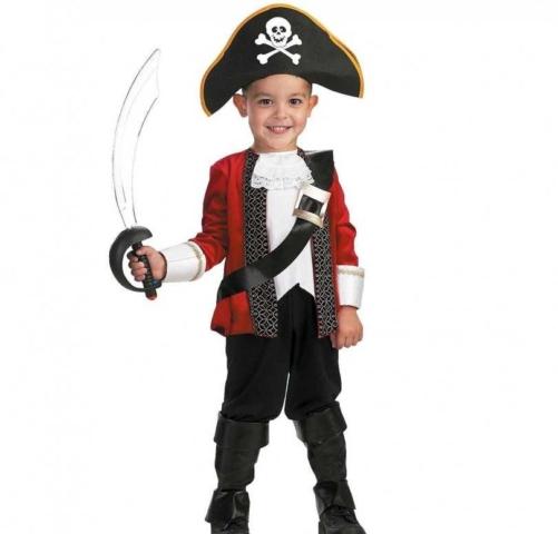 Kak-sdelat-kostyum-pirata-svoimi-rukami-66-640x480