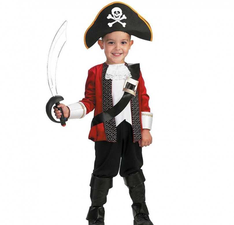 Kak-sdelat-kostyum-pirata-svoimi-rukami-66