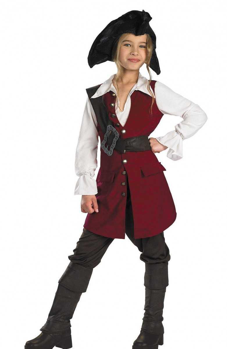 Kak-sdelat-kostyum-pirata-svoimi-rukami-67