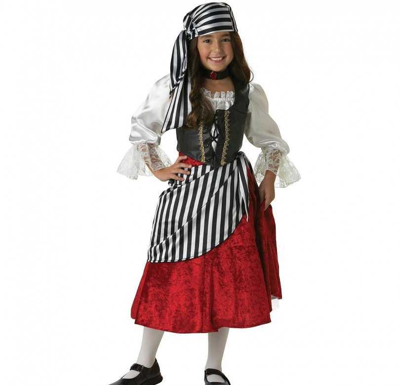 Kak-sdelat-kostyum-pirata-svoimi-rukami-68