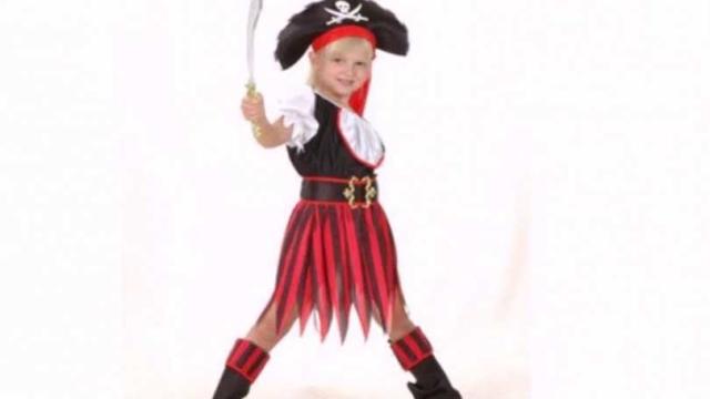 Kak-sdelat-kostyum-pirata-svoimi-rukami-70-640x480