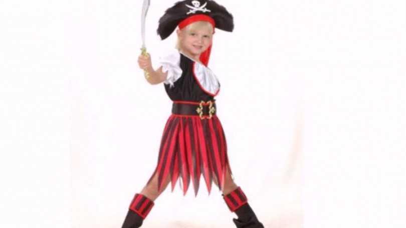 Kak-sdelat-kostyum-pirata-svoimi-rukami-70