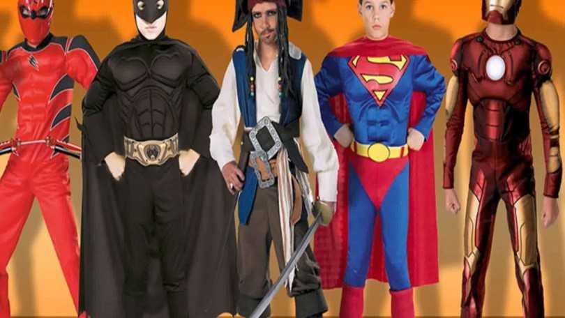 Kak-sdelat-kostyum-pirata-svoimi-rukami-72