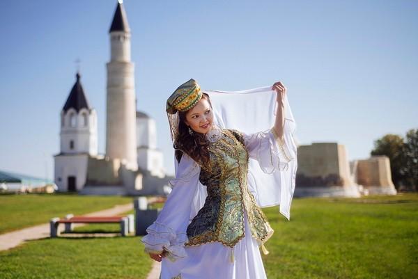 Kazan-1247-2-2