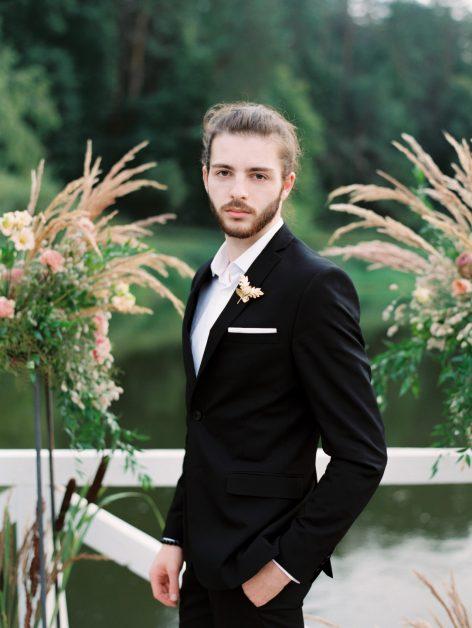 artem-i-olga-svadba-dlja-dvoih__3_14_weddywood-472x628-1