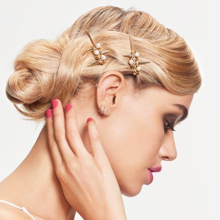 aspa-bridal-hair