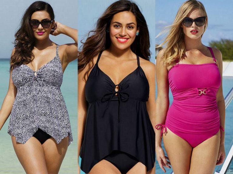 bikini-curves1-1024x768-1-768x576-1