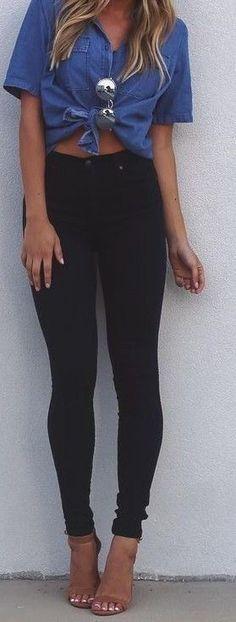 black-jeans-high-waisted-6