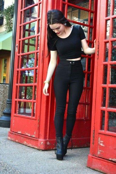 black-jeans-high-waisted-7