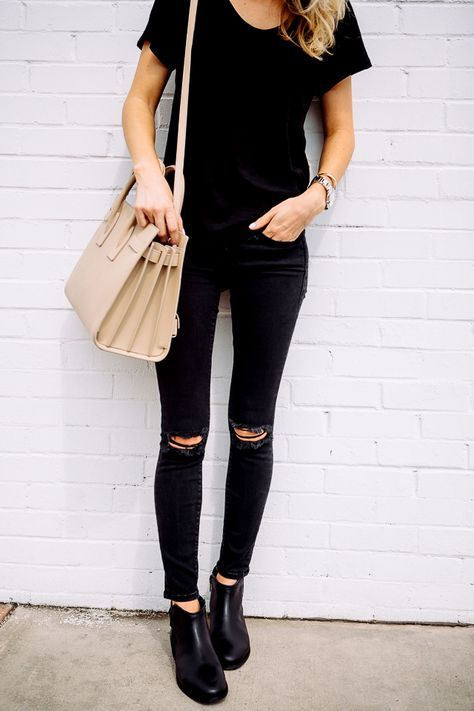 black-jeans-outfit-12