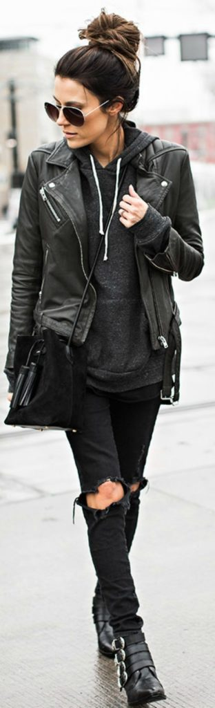 black-jeans-outfit-13-312x1024