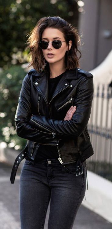 black-jeans-outfit-14