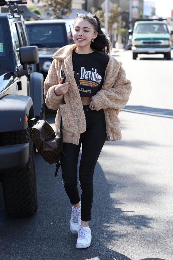 black-jeans-outfit-3