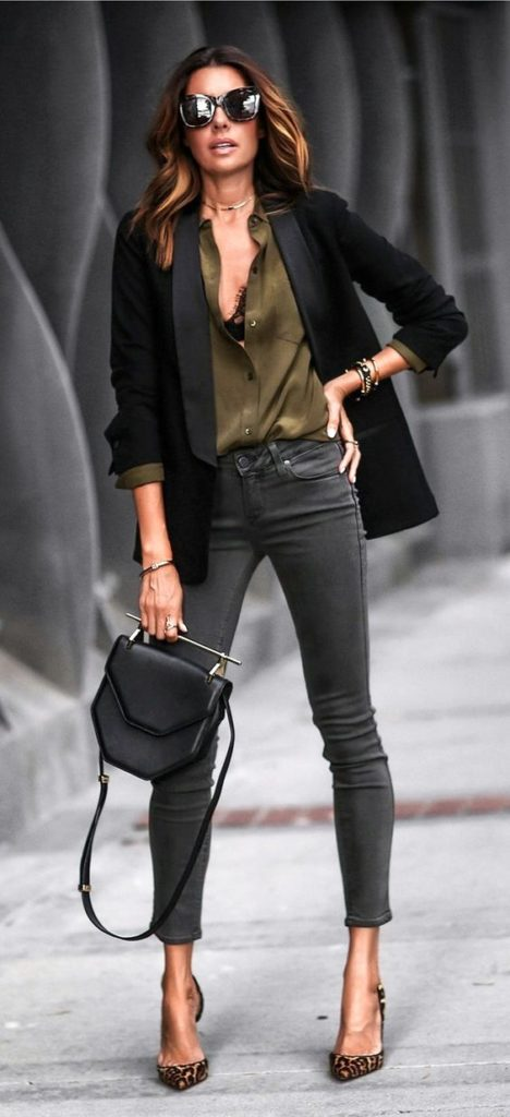 black-jeans-outfit-6-468x1024