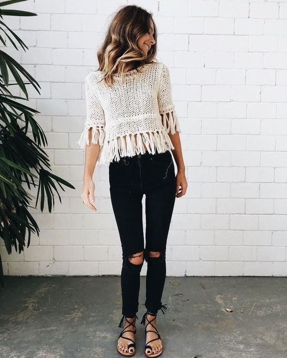 black-jeans-outfit-7