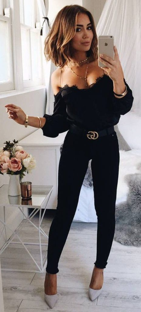 black-jeans-outfit-8-464x1024