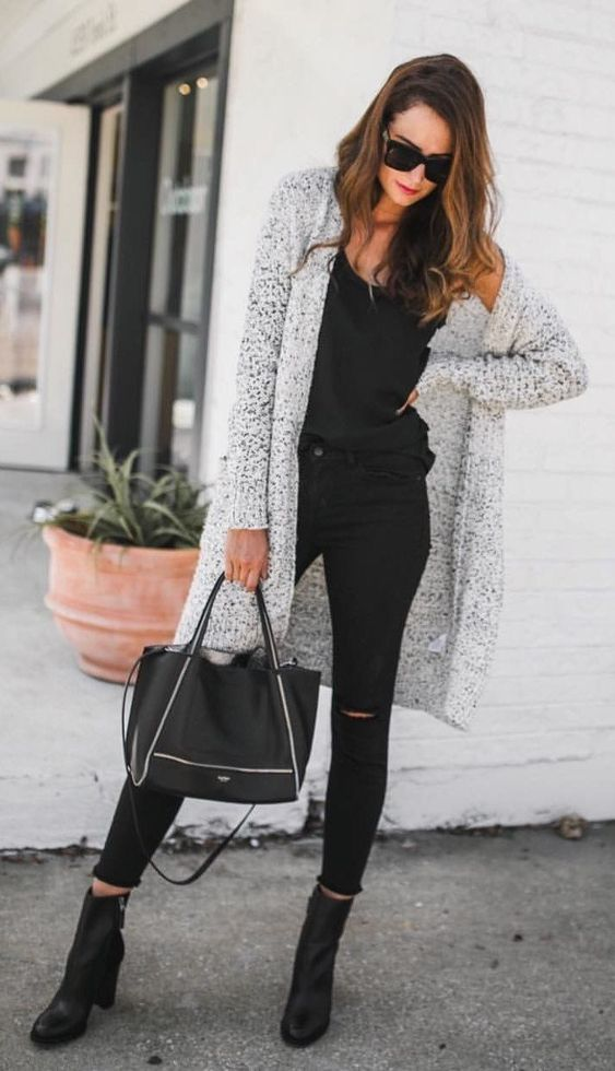 black-jeans-outfit-9