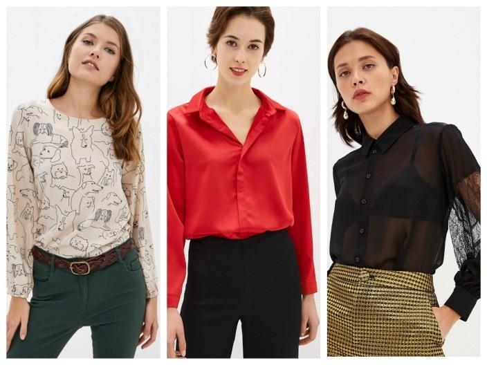 bluzki-2020-modnye-zhenskie