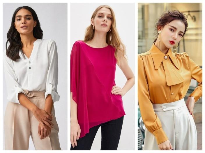 bluzki-2020-zhenskie-modnye
