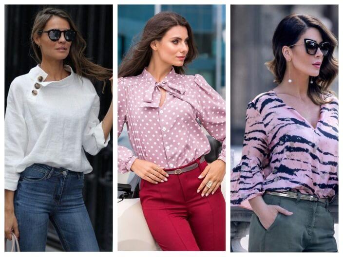bluzki-zhenskie-modnye-2020