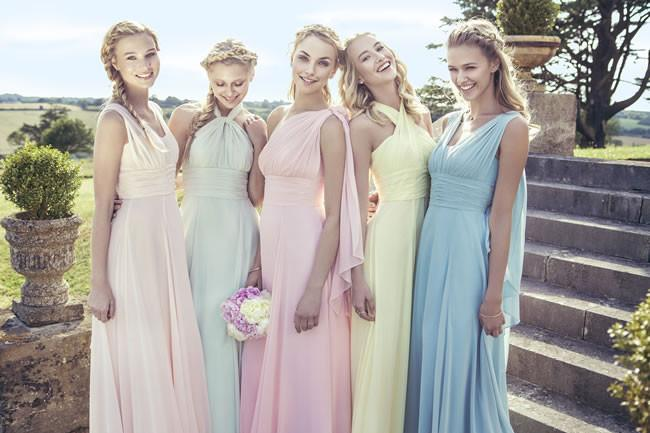 bridesmaids-pastel-w800