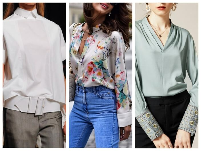 modnye-modeli-zhenskih-bluzok