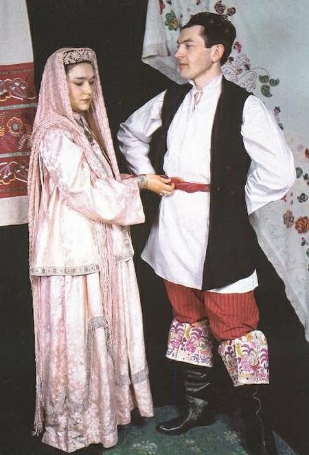 tatarskij-nacionalnyj-kostyu8m-88
