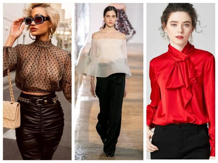 zhenskie-bluzki-modnye-tendencii-2020