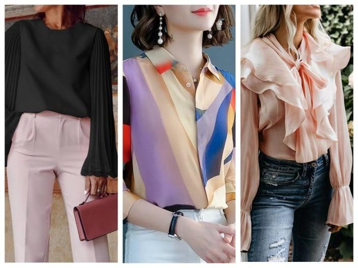 zhenskie-modnye-bluzki-2020