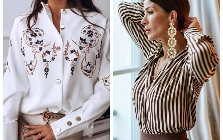 zhenskie-stilnye-bluzki