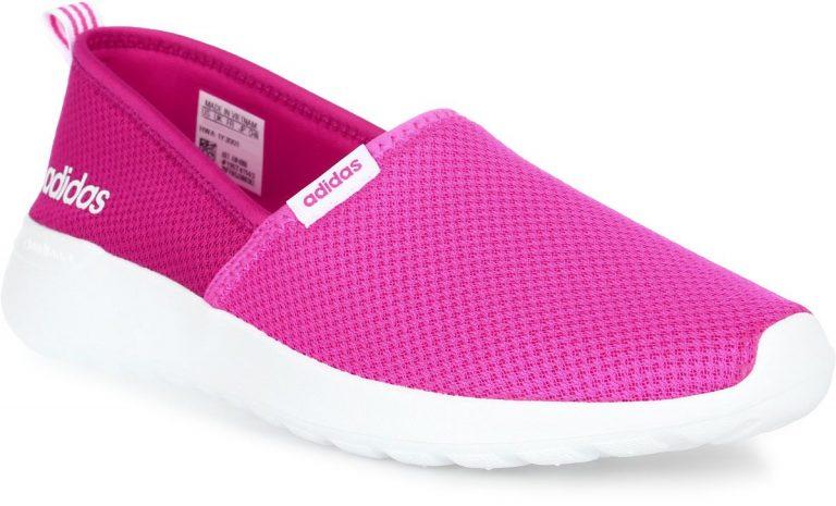 Adidas-768x465-1