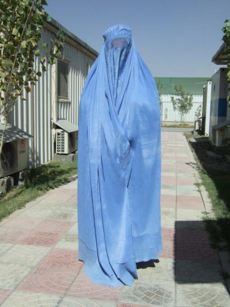 Burka-768x1024-1-450x600