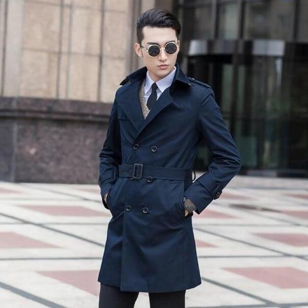 Demisezonnoe-palto