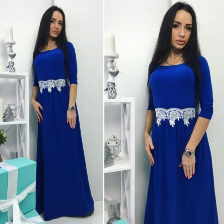 Dlinnaya-model-768x768-1-450x450