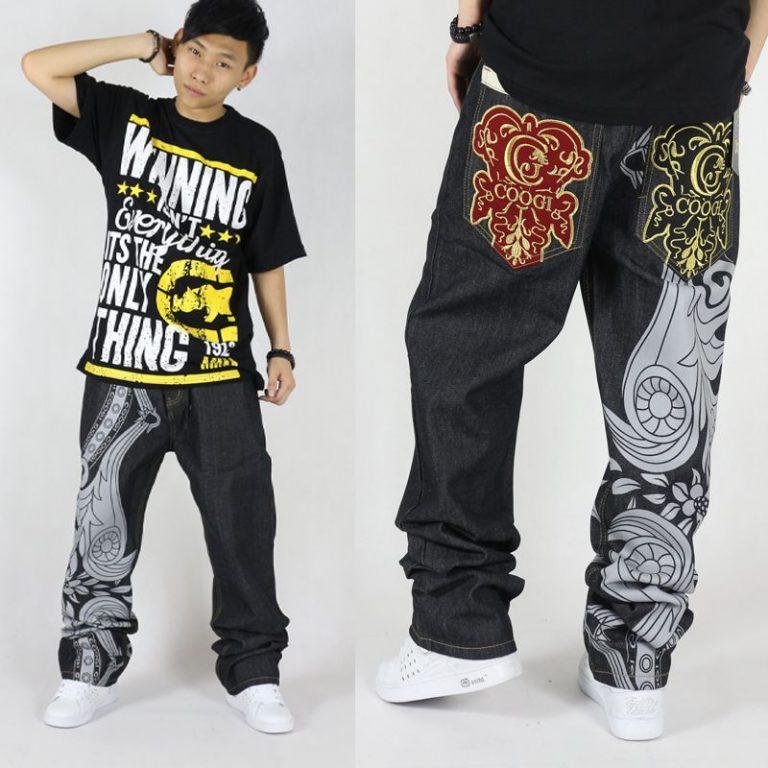 Hip-hop-stil-v-odezhde-768x768-1