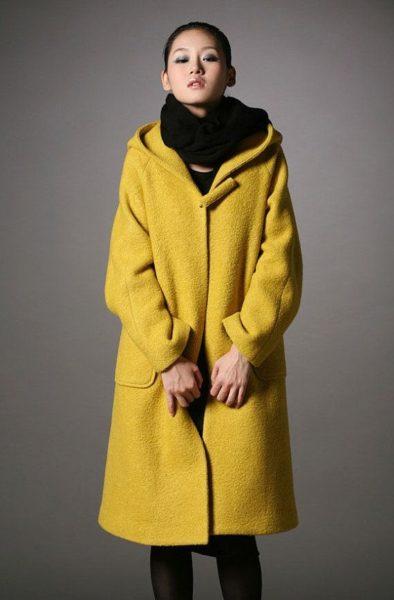 Hudi-palto-394x600
