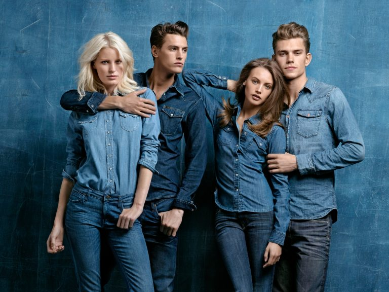 Jeans_Jeans_Jeans-768x576-1