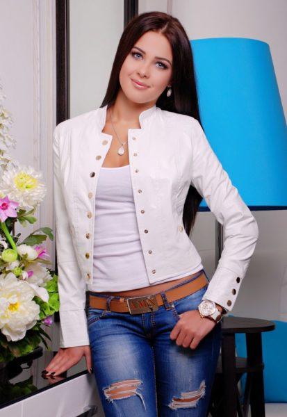 Kozhanyj-3-e1567270089249-705x1024-1-413x600
